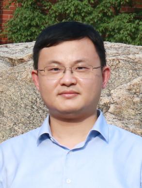 Prof Yuyang Li