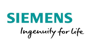Siemens.tiff