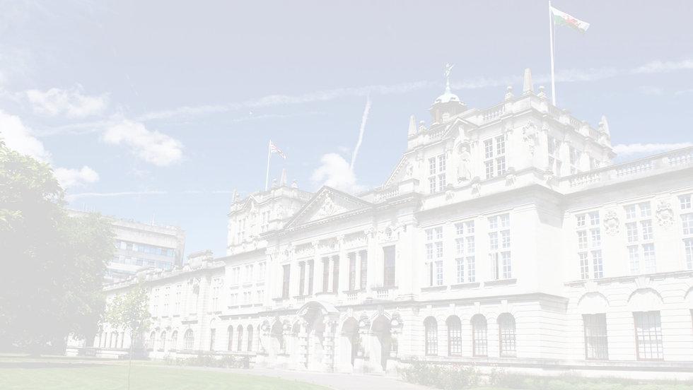 Cardiff-University-Main-Building_edited_edited.jpg