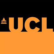 ucl-logo_5.png