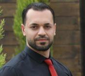 Mr Ali Alnasif
