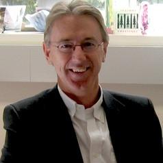 Prof Doug Macfarlane