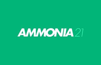 Ammonia21.tiff