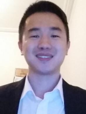 Dr Hua Xiao