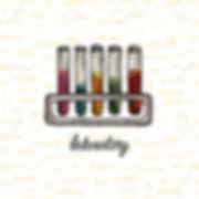 98272882-cute-hand-drawn-laboratory-equi