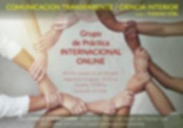 GRUPO de PRACTICA INTERNACIONAL ONLINE.j