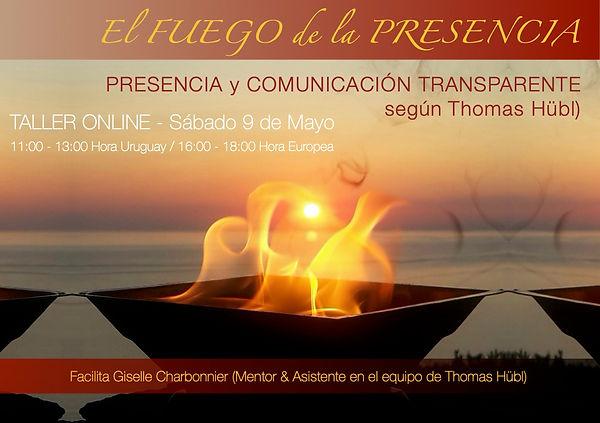 EL FUEGO DE LA PRESENCIA.jpg