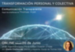 TRANSFORMACIÓN_PERSONAL_y_COLECTIVA.jpg