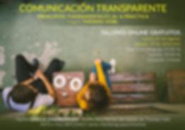 COMUNICACIÓN_TRANSPARENTE_PRINCIPIOS.jp