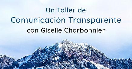 TCG - MARKETING - NEWSLETTER - SPANISH.j