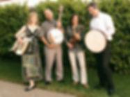 Band_edited.jpg