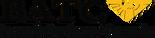 BATC Community Development Corporation