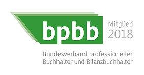 Bundesverband professioneler Buchhalter und Bilanzbuchhalter