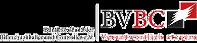 Bundesverband der Bilanzbuchhalter und Controller e.V. (BVBC)