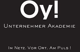 OY Unternehmer Akademie
