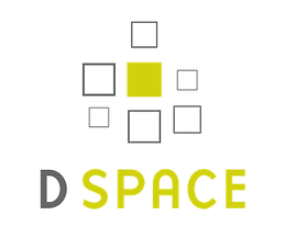 dspace.png