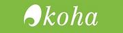Koha - Dspace - OJS - VuFind