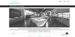 Dspace Museo Casa de la Memoria