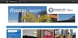 Dspace Universidad CES
