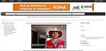 Koha Gobernación de Antioquia