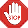 stopsignhand.png