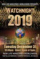NLMW Watchnight Service 2019.jpg
