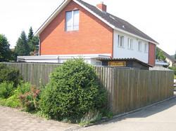 Zwinger-Anlage Seuzach 018