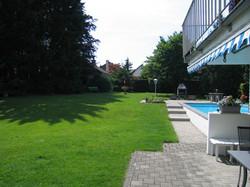 Zwinger-Anlage Seuzach 016