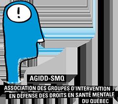 AGIDD - Revue de presse