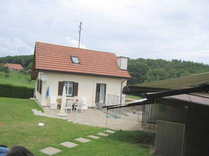 Zwinger-Anlage Walterswil 010