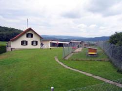 Zwinger-Anlage Walterswil 031