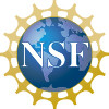 NSF Awards Follow-on Funding for the SmartAED