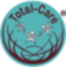 total care logo final_edited.jpg
