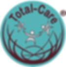 total care logo final_edited.jpg