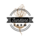 SUNSTONE FARM copy 2.png