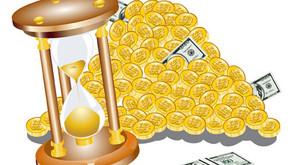 Почему изменяется валютный курс?