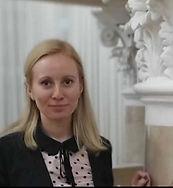 Валентина Диденко.jpg