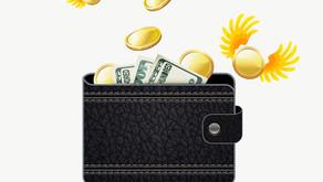 Выбираем валюту для накопления дохода и сбережений