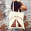 Thumbnail: Logo Tote Bag