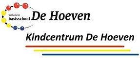 Logo De HoevenKindcentrum.jpg