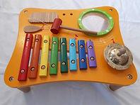 Pe0102 Muziektafel.jpg