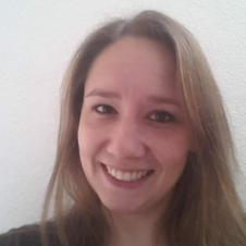 Joyce Janssen