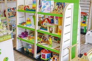 Babyspeelgoed assortiment.jpg