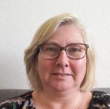 Monique Kersten
