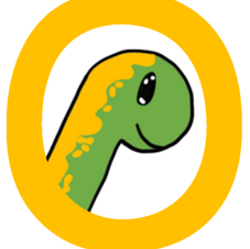 De SpeelOsaurus