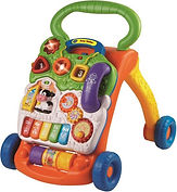Pe0162 Baby walker vtech.jpg