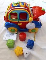 Ba0053 Auto met vormen.jpg