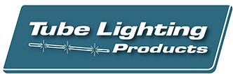 tubelightingproducts.png