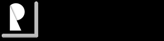 logo-peerless_edited.png