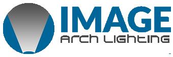 image-logo-final.png